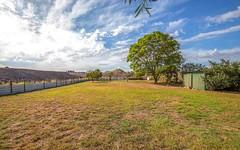 157 Macarthur Road, Spring Farm NSW