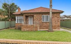 200 Northcliffe Drive, Warrawong NSW