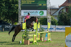 A9908762_s (AndiP66) Tags: springen langenthal 2018 5august2018 august pferd horse schweiz switzerland kantonbern cantonberne concours wettbewerb horsejumping equestrian sports springreiten pferdespringen pferdesport sport sony alpha sonyalpha 99markii 99ii 99m2 a99ii ilca99m2 slta99ii sony70400mm f456 sony70400mmf456gssmii sal70400g2 amount andreaspeters