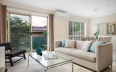 3/235-241 Windsor Road (Access from Dremeday Street), Northmead NSW