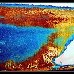 DSC_3808 thumbnail