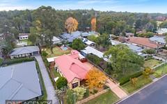11 Woodville Street, Glenbrook NSW