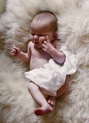 2018-08-10_07-43-18 (tiffanycsteinke) Tags: sophie newborn newbornphotography infant babygirl baby