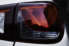 sdqH_180810_A (clavius_tma-1) Tags: sd quattro h sdqh sigma 70mm f28 dg macro art 新中野 shinnakano 東京 tokyo vehicle car light lamp red rear