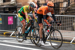 European Championships - Men's Road race (GWMcLaughlin) Tags: championships scotland 100400l race august2018 70d100400mm roadrace euro canon road cycling glasgow