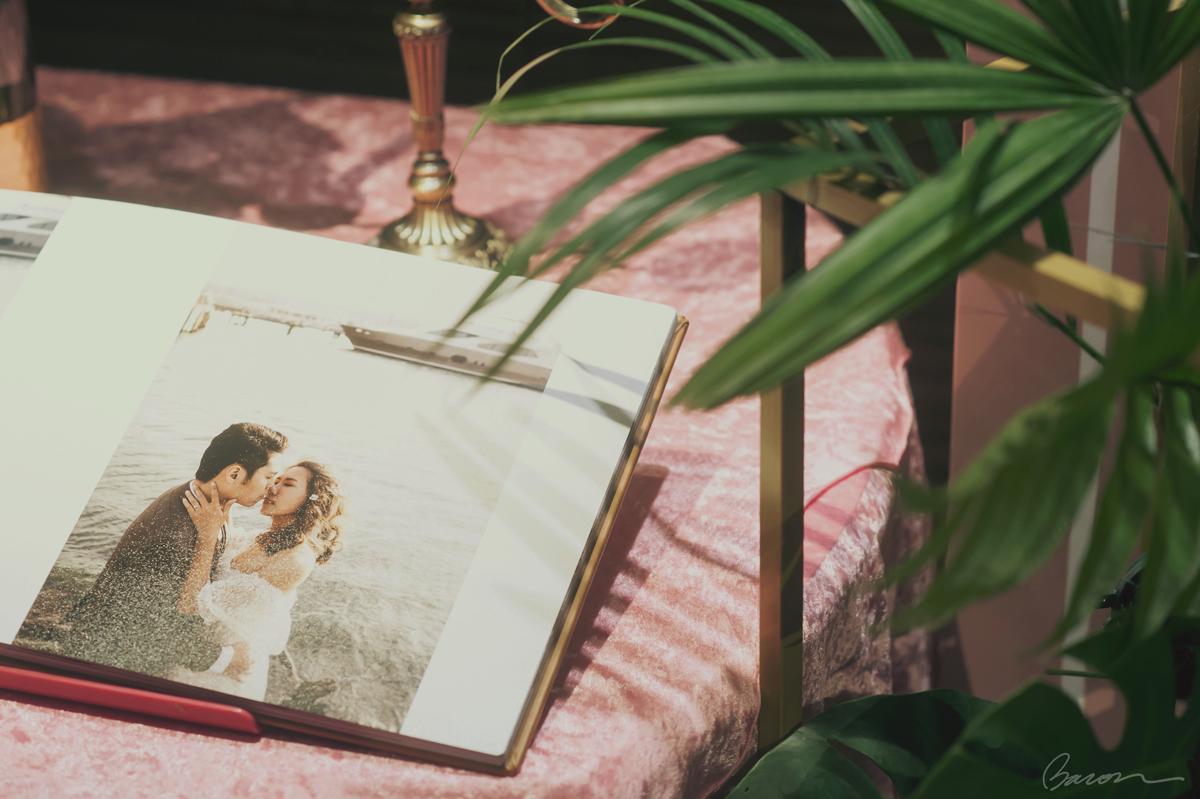 Color_083, BACON, 攝影服務說明, 婚禮紀錄, 婚攝, 婚禮攝影, 婚攝培根, 台中女兒紅, BACON IMAGE