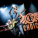 K's Choice - Nirwana Tuinfeest 10-08-2018 -0974