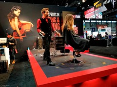 20180428_165532_capture-web (Pixel Fountain) Tags: pixelfountain hair hairstylist hairmodel models haircolor hairstyle salon abs2018 abschicago americasbeautyshow cosmoprof beauty chicagophotographer convention eventphotographer