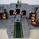 Avalonian Chapel thumbnail