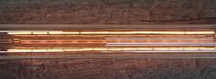 driftwood-lamp-soffiten-дрифтвуд-светильник-driftwood-art15 (MONARCH GALLERY.) Tags: современный интерьер interior светильник lamp ручнаяработа дизайнинтерьера designinterior артобъект art дизайн design лофт loft бетон concrete лампа light свет лампанапольная floorlamp лампанакаливания incandescentlamp дрифтвуд driftwood kristallina driftwoodart дрифтвударт лофтинтерьер loftinterior loftlight лофтсветильник loftlighting модерн modern radium предметинтерьера светильникдляспальни bedroomlamp luminaireforbar лампаиздерева lampmadeofwood brutalstyle гранж apieceofinterior grunge эксклюзив exclusive saintpetersburg interiorlab exclusivecollection livingtree tree концептуально conceptually perfection driftwoodlamp lightingideas edisonbulbs handmade wood floor decor ideas driftwoodfloor