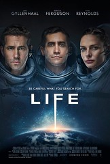 Watch Life online 1080p (tuttorbhs) Tags: watch life movie for free online movies cinema film tralier usa india china russia uk germany watching