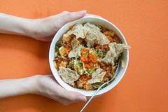 1.Eatomo Publika (sycookies.foodeverywhere) Tags: sycookiesblogs foodeverywhere foodblog foodblogger malaysiafoodblog malaysiafoodblogger foodblogmalaysia sycookies foodphoto foodphotography sony7ii sonya7ii sonymalaysia sonyalpha pokebowl eatclean