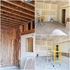 Call or text Zach at 5096553194  https://www.facebook.com/redemptiondrywall/  Skills: #DRYWALL- popcorn removal, patches, whole houses, any texture, smooth wall #PAINT - interior/exterior, cabinets, doors, trim #FRAMING - add a wall, subtract a wall, put (bernadettekreidel78) Tags: tv framing drywall paint lighting