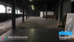 logo_aldea_solo-05
