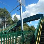 A848m Bradshaw Fields thumbnail