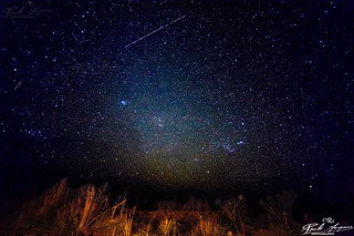 SOFT_DRAG_PERSEID_2018_FIRST_VIEW_NAMINA_NAMPULA_MOZAMBIQUE