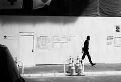 (winn s) Tags: 50mm summicron rigid 100tmax tokyo japan ginza streetphotography leicalens leicamp filmcamera leicafilm leicam