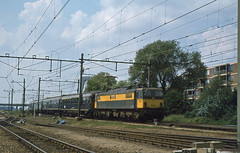 801330 (Deetrein) Tags: ns elok 1500