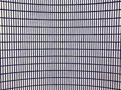 Muster - pattern (Berliner1963) Tags: cz stphotographia pattern muster zentralbank czechrepublic glass roith františekroith glasbaustein glas architecture architektur passage nationalbank ceskanarodnibanka praha prague prag bohemia böhmen tschechien