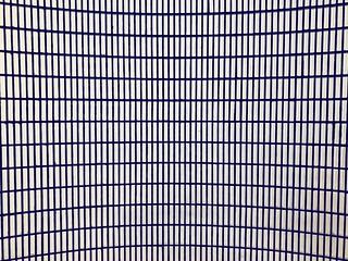 Muster - pattern