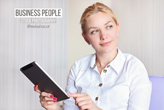 Businesswoman Thinking Planning Strategy Working Laptop Business Concept (Kseniya Polonskaya) Tags: business concept woman office businesswoman lifestyle gadget planning workspace ceo success successful smart worker suit internet lady work tablet young executive job document idea project busy background touchpad using employment corporate adult sicial people technology foreground beautiful equipment networking strategy touchscreen person thinking businesspeople device explaining happy meeting smiling girl