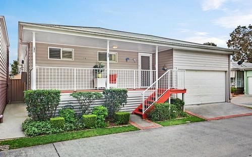 210/2 Saliena Avenue, Lake Munmorah NSW
