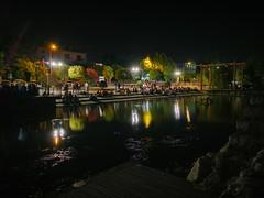 Si sta come i turisti sul molo...  #viverone #lake #summer #piemonte #lagodiviverone #lago #natura #relax #italy #picoftheday #instagood #italia #estate #sunset #sky #nature #viveronelake #fireworks #water #ig_biella #estate2018 #sun #innamoratidelbielles (! . Angela Lobefaro . !) Tags: weekend instagram lagodiviverone fireworks sun summer piemonte viverone biella italia ristorantedipesce italy instagood sky agosto natura estate2018 nature relax pace estate igbiella water lago picoftheday instamoment sunset innamoratidelbiellese lake viveronelake biellese piedmont visitpiedmontitaly visitpiedmont italien lagoviverone