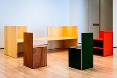 SFMOMA (dalecruse) Tags: sfmoma museumofmodernart museum modern art sanfrancisco california unitedstates us