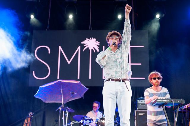 Smile - Sonorama 2018 (9)-1