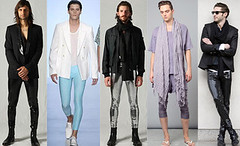 Male Legging Fashion Trends (TrendVogue) Tags: trendvogue net fashion trend vogue style beauty celebrity food health life sex love wedding models mode girl parties ready to wear week designers cat walk