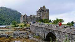 20180805_Scotland_0148-2.jpg (donhall9141) Tags: 2018 dornie hall 201808scotland scotland