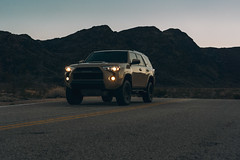 Toyota 4runner 1 (Arlen Liverman) Tags: exotic maryland automotivephotographer automotivephotography aml amlphotographscom car sony a7rii vehicle sports toyota 4runner toyotausa