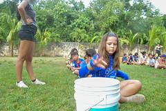 camp-518 (Comunidad de Fe) Tags: niños cdf comunidad de fe cancun jungle camp campamento 2018 sobreviviendo selva