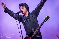 DSC_2416 (PureGrainAudio) Tags: thelongshot greenday billiejoearmstrong theobservatory santaana ca july10 2018 showreview review concertphotography pics photography liveimages photos ericavincent rock alternative altrock indie emo puregrainaudio