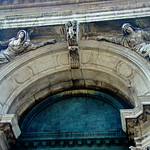 Basilica di Santa Maria della Salute thumbnail