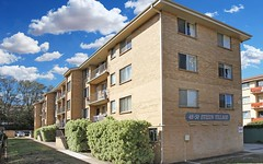 12/48-50 Trinculo Place, Queanbeyan NSW