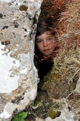 Within (MrHRdg) Tags: wales northwales gwynedd snowdonianationalpark yrwyddfa conwyvalley dyffrynconwy devilskitchen twlldu cwmidwal clogwynygeifr