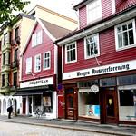 Bergen Back Street thumbnail
