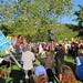 Families Belong Together - San Rafael Rally - Photo - 30