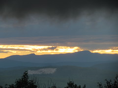 20170805_193356-IMG_7392 (dudegeoff) Tags: 201708030813aroundcabotvt cabot vermont 2017 august newengland storms sunsets