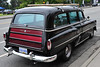 1954 Chevrolet Station Wagon (D70) Tags: nikon d700 28300mm f3556 ƒ100 400mm 1400 1250 1954 chevrolet station wagon looks like 210 handyman