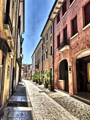 street photos (Franco-Iannello) Tags: street architecture landscape