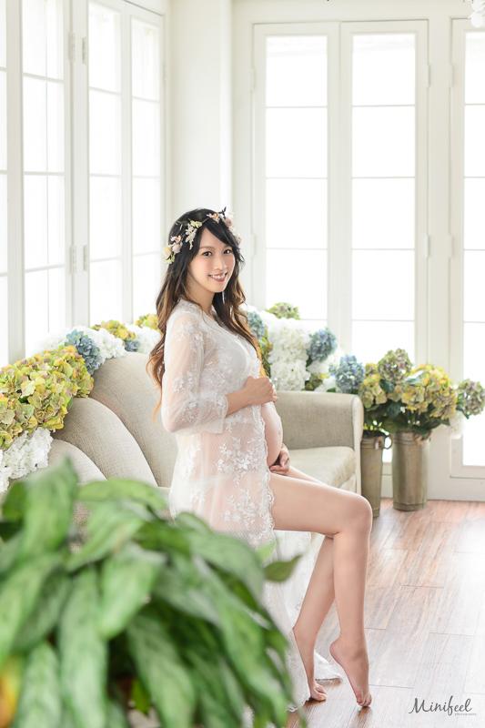 孕婦照,孕婦裝,孕婦寫真,孕婦寫真推薦,新祕芯芯,逆光寫真,DSC_6782-2