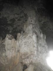 Guizhou China cave  龙里留云洞 (黔中秘境) Tags: asia china guizhou mountains 中国 亚洲 大自然 山 贵州 cave cavem caves caving cccp speleo 中国洞穴 山洞 洞 洞穴 贵州洞穴