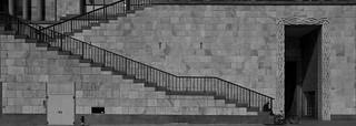 IMGP5712 Urban Loneliness