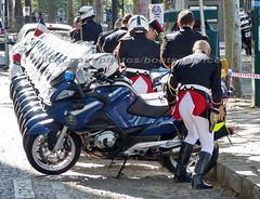 bootsservice 18 770877 (bootsservice) Tags: armée army uniforme uniformes uniform uniforms bottes boots « ridingboots » weston moto motos motorcycle motorcycles motard motards motorcyclists motorbiker bmw gloves garde républicaine gendarmes gendarmerie nationale paris