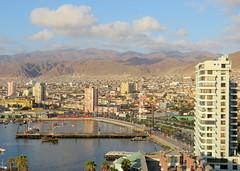 ANTOFAGASTA ::: CHILE (Pablo C.M    BANCOIMAGENES.CL) Tags: chile antofagasta ciudad city urban desiertodeatacama