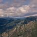 #MarxaVallsdeCardós18 | La Vall de Cardós des de Llosaus