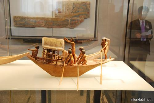 Стародавній Єгипет - Лувр, Париж InterNetri.Net  04