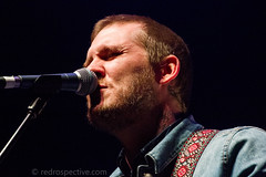 The Gaslight Anthem -4364 (redrospective) Tags: 2018 20180720 brianfallon europe eventimapollo gaslightanthem hammersmithapollo london tga thegaslightanthem uk unitedkingdom artist artists band black closeup concert dark eyesclosed live livemusic man microphone musicphotography musician musicians passionate people performer performers person photography redrospectivecom singer singing